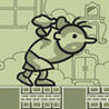 Flying Man - Fun Endless Wind Game Image