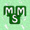 MSM Match it Image