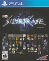 The Silver Case Image