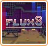 Flux8 Image