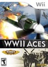 WWII Aces Image