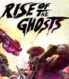 RAGE 2: Rise of the Ghosts