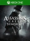 Assassin's Creed Syndicate: Jack the Ripper Image