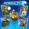 Pinball FX3