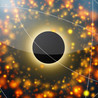 Devouring Stars Image