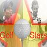 Golf Stars Image