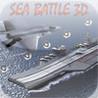 Sea Battle 3D Image