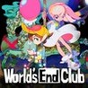 World's End Club Image