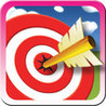 Archer's Shootout - Practice Bullseye At Top Speed Image