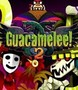 Guacamelee! 2: The Proving Ground Product Image