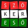Szokereso - magyar Image