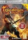Drakensang Online Image