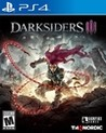 Darksiders III Image