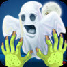 Mutant Ghost Escape - Awesome Speedy Hunting Challenge Paid Image