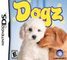Dogz Image