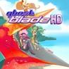 Ghost Blade HD Image