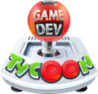 Game Dev Tycoon Image