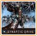 Synaptic Drive Product Image