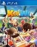 KeyWe Product Image