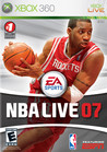 NBA Live 07