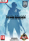 Rise of the Tomb Raider: 20 Year Celebration Image