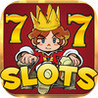 AAA Aace Classic Slots and Blackjack & Roulette Image
