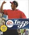 Tiger Woods 99 PGA Tour Golf Image