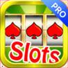 Lucky Slots Mania Pro Image