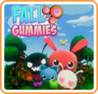 Fall Gummies Image