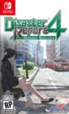 Disaster Report 4: Summer Memories Image