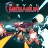 Rival Megagun Image