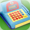 App Toy- Cash Register Image