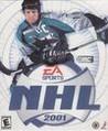 NHL 2001 Image
