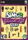 The Sims 2: Glamour Life Stuff Image