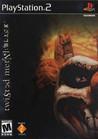 Twisted Metal: Black Image