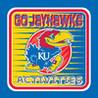 Go Jayhawks Activities Image