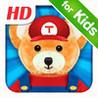 Teddy Bear Maker HD for Kids Image