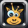 Giraffe fa or Llama? Pro - Addicting Game Which Tests Your Reflexes! by fa fa oi fac Image