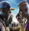 Watch Dogs 2: No Compromise Image