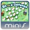 Sheep Defense Image