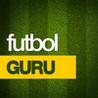 Futbol Guru Image