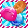 Jelly Candy Chocolate Sweet Blast - Full Version Image