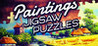 Paintings Jigsaw Puzzles Image