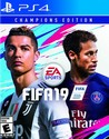 FIFA 19 for PlayStation 4 Reviews - Metacritic