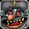 A Zombie Pirate HD Image