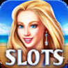 Slots Oz - slot machines Image