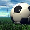 Championship of Football Image