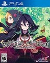 Labyrinth of Refrain: Coven of Dusk Image