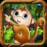 Monkeyy Image