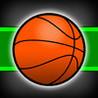 DoYou? Basketball Image